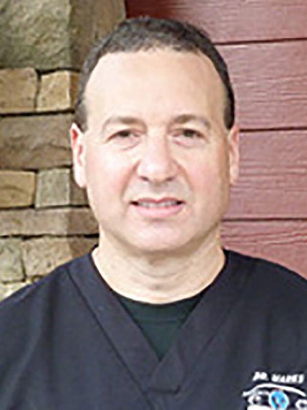 Stuart D. Marks, MD