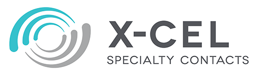 X-Cel Speciality Contacts